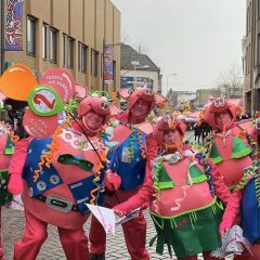 Parade_foamcostumes