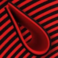 bunter schaumstoff kaufen im online shop. Black Bedroom Furniture Sets. Home Design Ideas